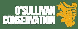 O'Sullivan Conservation
