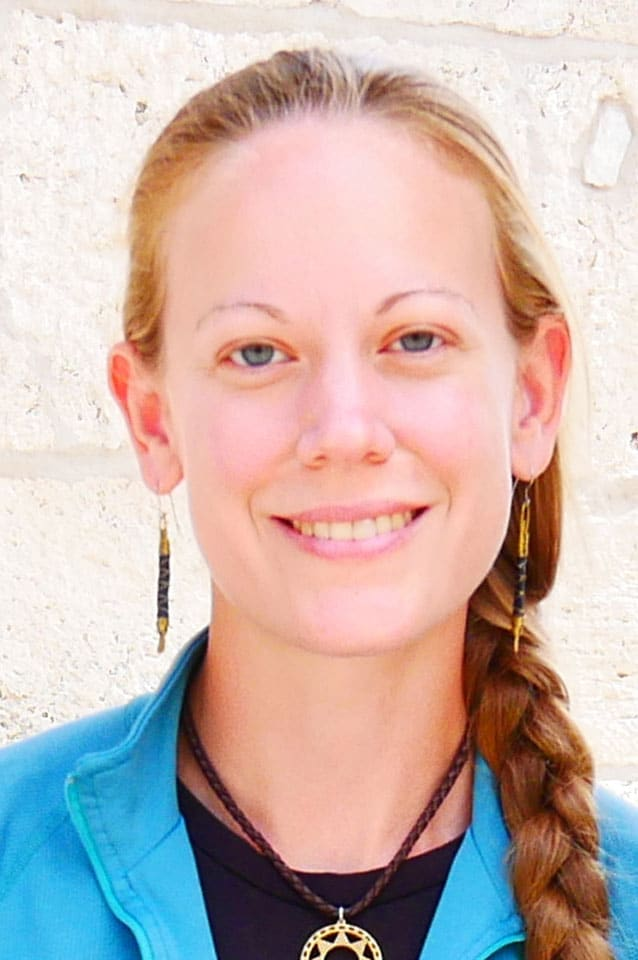 Kaleigh Kenney